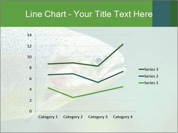 0000084361 PowerPoint Template - Slide 54