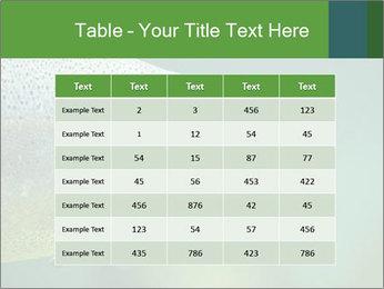 0000084361 PowerPoint Template - Slide 55