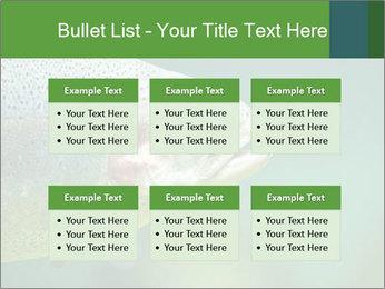0000084361 PowerPoint Template - Slide 56