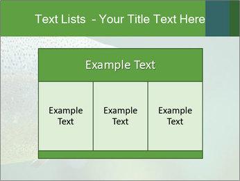 0000084361 PowerPoint Template - Slide 59