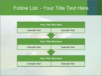 0000084361 PowerPoint Template - Slide 60