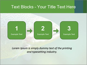 0000084361 PowerPoint Template - Slide 71