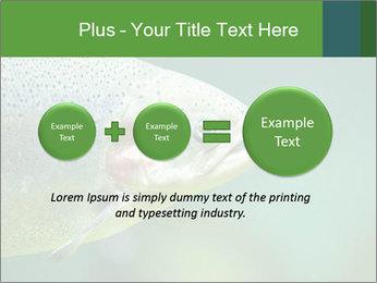 0000084361 PowerPoint Template - Slide 75