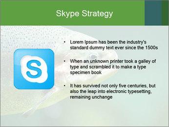 0000084361 PowerPoint Template - Slide 8