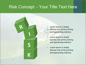0000084361 PowerPoint Template - Slide 81