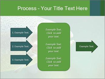 0000084361 PowerPoint Template - Slide 85
