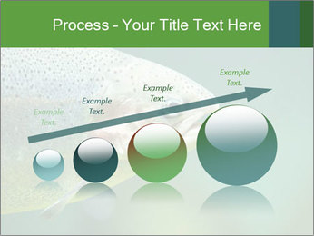 0000084361 PowerPoint Template - Slide 87
