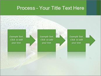 0000084361 PowerPoint Template - Slide 88