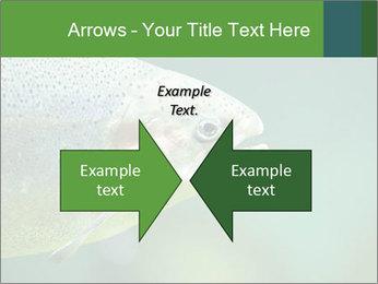 0000084361 PowerPoint Template - Slide 90