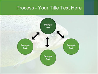 0000084361 PowerPoint Template - Slide 91