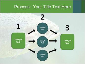 0000084361 PowerPoint Template - Slide 92