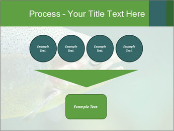 0000084361 PowerPoint Template - Slide 93