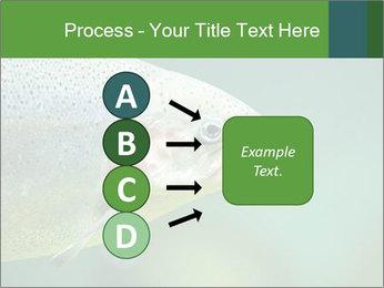0000084361 PowerPoint Template - Slide 94