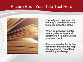 0000084362 PowerPoint Template - Slide 13