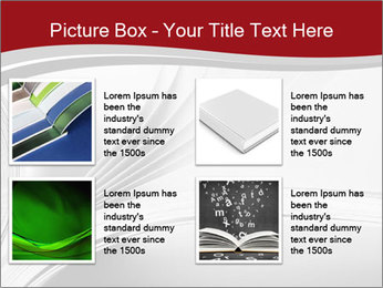 0000084362 PowerPoint Template - Slide 14