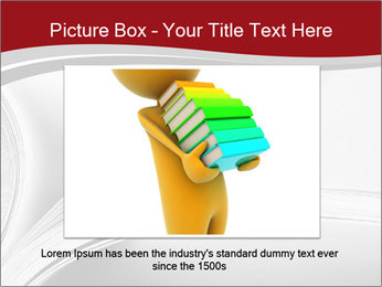 0000084362 PowerPoint Template - Slide 15