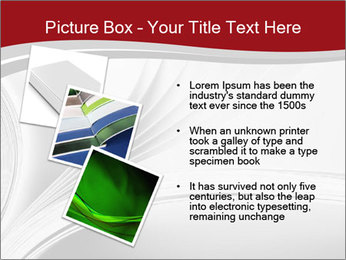 0000084362 PowerPoint Templates - Slide 17