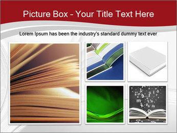 0000084362 PowerPoint Templates - Slide 19