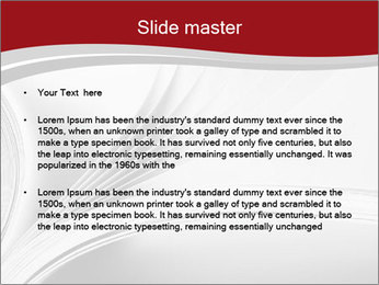 0000084362 PowerPoint Template - Slide 2