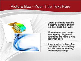 0000084362 PowerPoint Templates - Slide 20