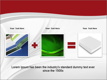 0000084362 PowerPoint Template - Slide 22