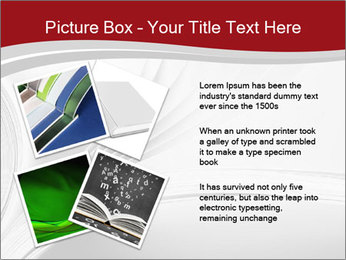 0000084362 PowerPoint Template - Slide 23