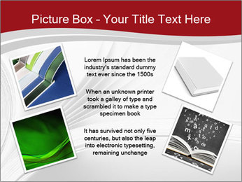 0000084362 PowerPoint Template - Slide 24