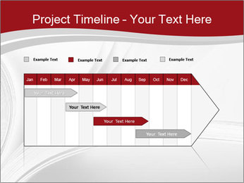 0000084362 PowerPoint Template - Slide 25