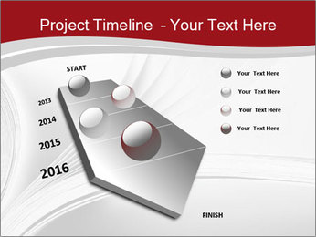 0000084362 PowerPoint Templates - Slide 26