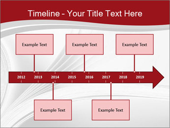 0000084362 PowerPoint Templates - Slide 28