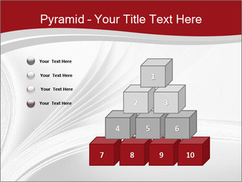 0000084362 PowerPoint Templates - Slide 31