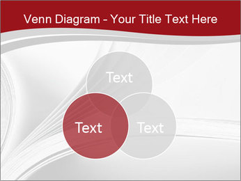 0000084362 PowerPoint Templates - Slide 33