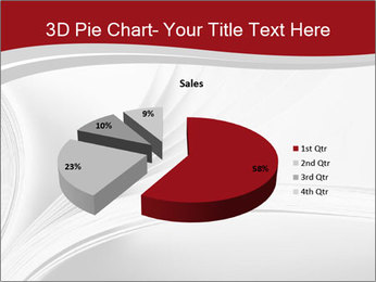 0000084362 PowerPoint Template - Slide 35