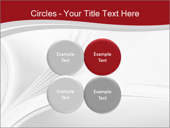 0000084362 PowerPoint Template - Slide 38