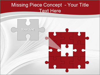 0000084362 PowerPoint Templates - Slide 45