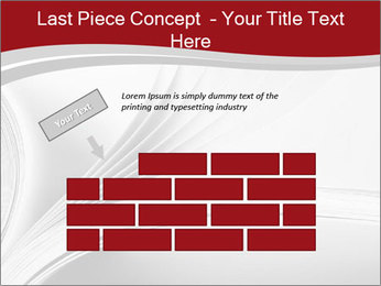 0000084362 PowerPoint Template - Slide 46