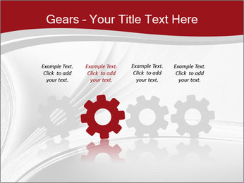 0000084362 PowerPoint Template - Slide 48