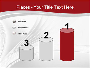 0000084362 PowerPoint Template - Slide 65