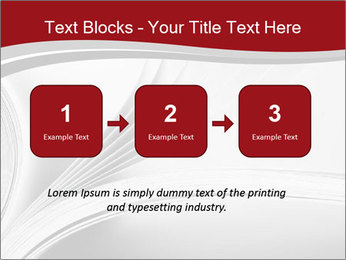 0000084362 PowerPoint Template - Slide 71
