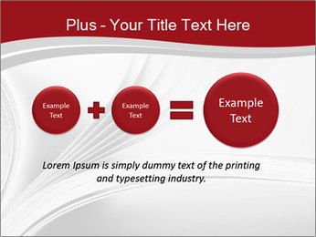0000084362 PowerPoint Template - Slide 75