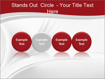 0000084362 PowerPoint Templates - Slide 76