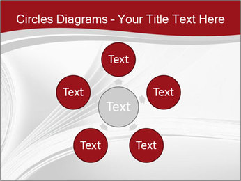 0000084362 PowerPoint Template - Slide 78