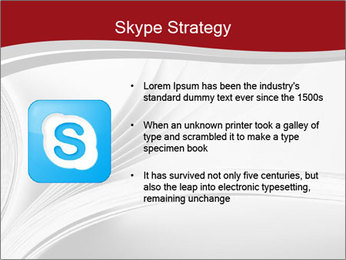 0000084362 PowerPoint Templates - Slide 8
