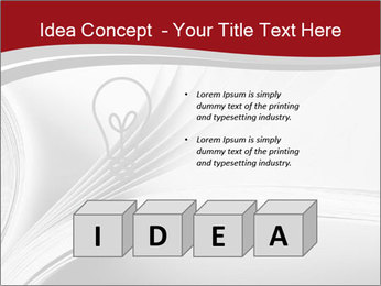 0000084362 PowerPoint Template - Slide 80
