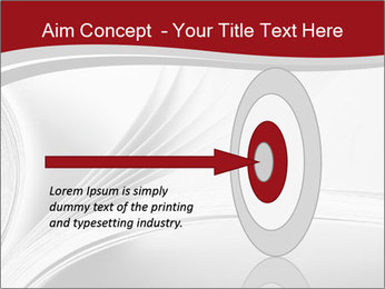 0000084362 PowerPoint Template - Slide 83