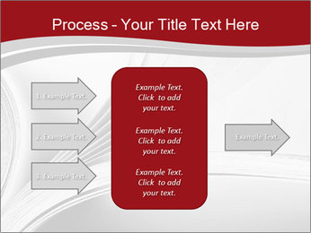 0000084362 PowerPoint Templates - Slide 85