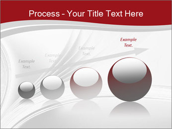 0000084362 PowerPoint Templates - Slide 87