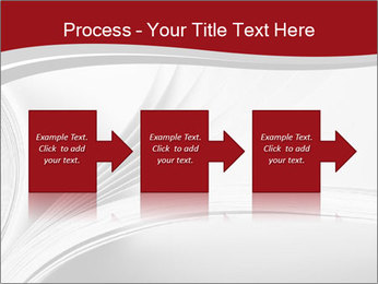 0000084362 PowerPoint Templates - Slide 88