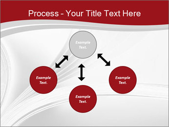 0000084362 PowerPoint Template - Slide 91