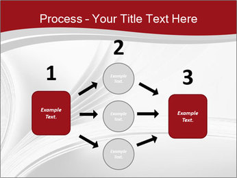 0000084362 PowerPoint Template - Slide 92